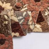 Neues Farben-Chenille-Nebenrad-Gewebe für Sofa-Deckel