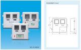 Modell Lr-1p2m001 1 Phase 2 Meter SMC/DMC Material-Energie-Messinstrument-Kasten-