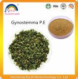 Порошок выдержки Gynostemma Pentaphyllum Jiaogulan