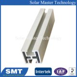 Home Energy System를 위한 투구된 Roof Aluminum Solar Panel Mount