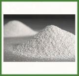L'apramycine CAS 41194-16-5 Sulfate