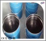 単一のコンポーネントによって修正される瀝青の乳液か乳剤の防水コーティング