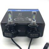 車LEDランプS1ソウルCsp 4000lm H4のヘッドライト