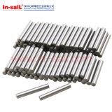 Stahl exzentrischstifte in China