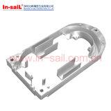 自動車部品のために機械で造る高精度CNC