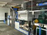 Excellente machine de émulsion chimique automatique de fabrication de câbles de fil