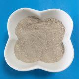 Gewicht-Verlustorganisches Garcinia-Gummigutt-Auszug-Puder Hca 50%