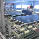 Schiera solare policristallina del comitato di 300W 310W 320W 330W PV