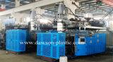 30L 60L HDPE Jerry-Dosen-Gallonen-Flaschen-Schlag-formenmaschine