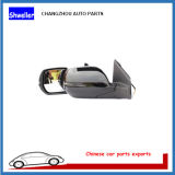 Auto espelho lateral para Honda CRV nova