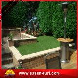 Goedkope Prijs 40mm het Modelleren Kunstmatig Gras voor Tuin