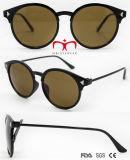 Nuovi UV400 occhiali da sole di vendita caldi alla moda (WSP709966)