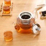 1200 мл стекло чай Pots/ Teapots Infuser из нержавеющей стали