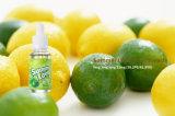 [أم] مصنع إمداد تموين محترفة جيّدة ذوق عصير الليمون نكهة نارجيلة [إ] سائل [10مل] [إ-جويس]