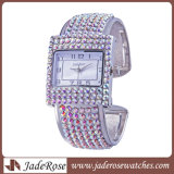 In het groot Manier Dame Wristwatch New Style Watch