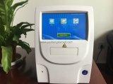 Ce/l'équipement médical vétérinaire certifié ISO de la chimie de l'analyseur automatique