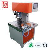 DG-40XL de Bindende Machine van de Kabel van de vervaardiging