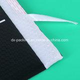 Especificações podem ser personalizados Co-Extrusion preto plástico bolha
