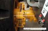 Chargeur utilisé par Sdlg956 célèbre de chargeur de roue de la marque 5t de la Chine