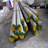 De Koude Staaf van het Staal van het Hulpmiddel van het Werk DIN1.2414 Sks21