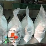 Waterstofchloride CAS van Promethazine van het Poeder van de Zuiverheid van 99% Min Witte: 58-33-3