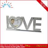 Commerci all'ingrosso del blocco per grafici della foto di tema di amore