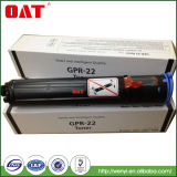 Copiadora Toner para a Canon Gpr-22/Npg-32/C-Evx18 para uso em RI1018/1022/1024/1023