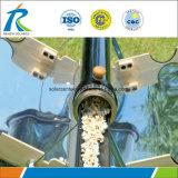 Het gezonde ZonneKooktoestel van de Spiegel van de Bezinning van de Grootte van het Kooktoestel Grote Parabolische Zonne