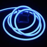 5050 indicatore luminoso di striscia flessibile indirizzabile della flessione di RGB SMD Digitahi dell'indicatore luminoso di colore al neon LED di sogno 300LEDs impermeabile