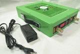 12V 40Ah 500W Uninterruptiable UPS d'alimentation batterie au lithium avec la Chine multifonction usine avec le stock de la batterie