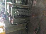 Pieza plástica plástica modificada para requisitos particulares del moldeo por inyección/piezas autos del plástico de la máquina de los recambios