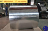 Строительство использовать горячую ближний свет катушки оцинкованной стали