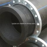Rohr PE100 ausbaggerndes PET Rohr im China-HDPE