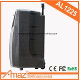 Amaz Hot Sale 60W Haut-parleur Bluetooth USB/SD