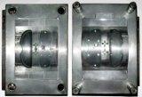 Прессформа бытового устройства для ящика полки двери холодильника