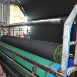 ODM-Soem stellen synthetische Rasen-Hersteller zur Verfügung