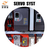 Máquina vertical automática cheia de Inejction das solas do PVC