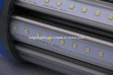 Het waterdichte E40 80W 100W 120W Grote LEIDENE van Watts Licht van het Graan voor Tuin