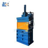 Les machines virtuelles30-11070 presse hydraulique verticale manuelle pour les déchets de papier