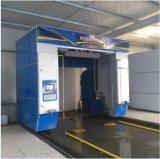 Rollover Risense Máquina de lavado de coches / equipos de lavado automático de automóviles de China