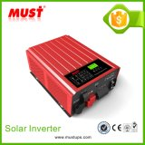 New Tech 3kw Grid Tie inverter for solarly power system