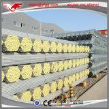 テンシンBS1387の中型の等級によって通されるGIの鋼管の工場価格