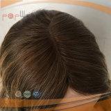 Parrucca allentata delle donne dell'onda di qualità (PPG-c-0094)