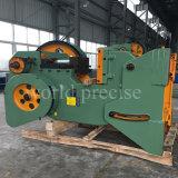 General J23 100 ton abertura frontal inclinável de estamparia de metal de puncionar Pressione a máquina