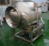 Fleisch-Trommel-Vakuumfleisch-stolpernde Maschine des Vakuum100-1000kg