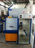 Hxe-24ds Aluminiumdrahtziehen-Maschine