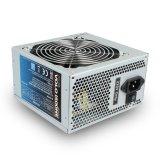 ATX 500W 12cmの無声電源
