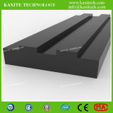 Contrefiche de polyamide d'isolation thermique d'extrusion de Multi-Cavité pour des profils de guichet en aluminium