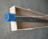 Barriles dobles de base del tubo T6-116