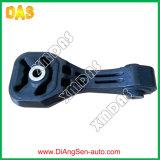 合うホンダのための高度の置換の車のエンジンの台紙(50850-TG0-T12)